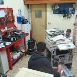 assistenza-fotocopiatrici-stampanti-service-office-11