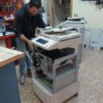 assistenza-fotocopiatrici-stampanti-service-office