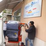 assistenza-fotocopiatrici-stampanti-service-office-6