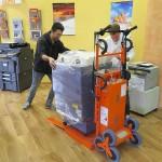 assistenza-fotocopiatrici-stampanti-service-office-7