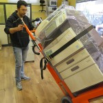 assistenza-fotocopiatrici-stampanti-service-office-9