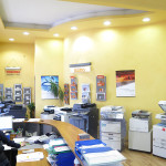 noleggio-vendita-fotocopiatrici-stampanti