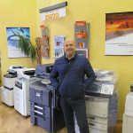 noleggio-vendita-fotocopiatrici-stampanti-5