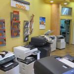 noleggio-vendita-fotocopiatrici-stampanti-6