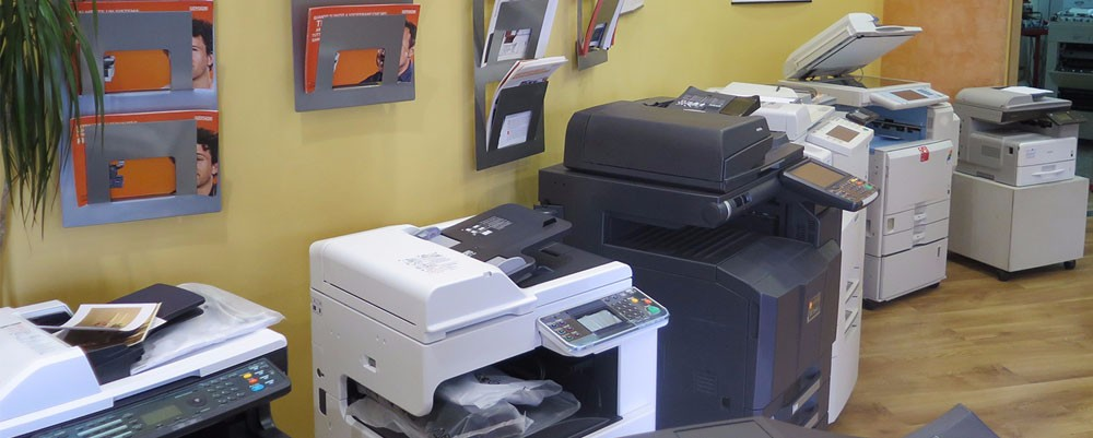 noleggio-fotocopiatrici-stampanti-home-2