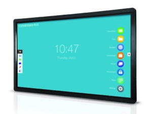 Clevertouch-PlHHHus-Lux